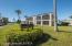 7301 Ridgewood Avenue, C103, Cape Canaveral, FL 32920
