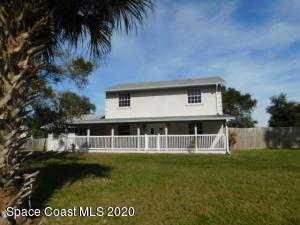 6115 Euclid Avenue, Cocoa, FL 32927
