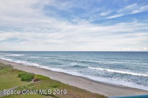 575 Highway A1a, 601, Satellite Beach, FL 32937