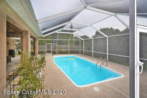 3401 Craggy Bluff Place, Cocoa, FL 32926