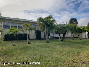 1201 Myrtle Lane, Cocoa, FL 32922