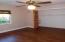 48 Burlington Avenue, Rockledge, FL 32955