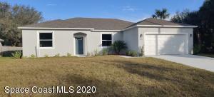 6595 Duncan Avenue, Cocoa, FL 32927