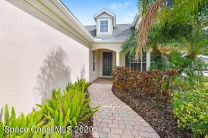 6995 Lovington Way, Viera, FL 32940