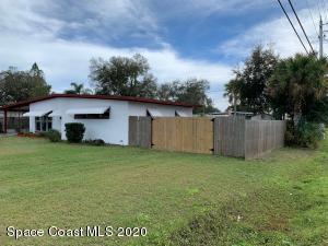 1113 Willow Lane, Cocoa, FL 32922