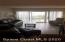 new living/dining room furniture