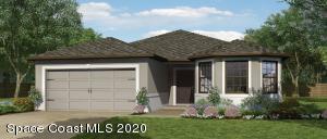 6054 Orsino Lane, Cocoa, FL 32926