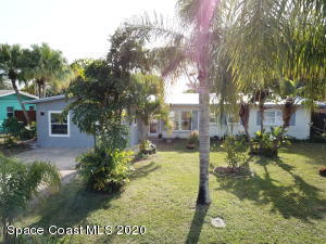 690 Java Road, Cocoa Beach, FL 32931