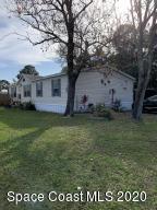 1221 Killarney Court, Rockledge, FL 32955