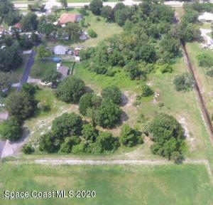 000 Park Hill Boulevard, West Melbourne, FL 32904