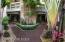 700 Wave Crest Avenue, 206, Indialantic, FL 32903