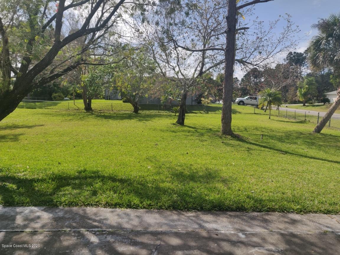 Image 6 For 2331 Rhinehart Road
