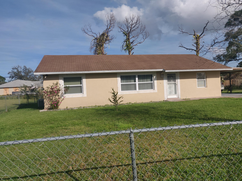 Image 1 For 2331 Rhinehart Road