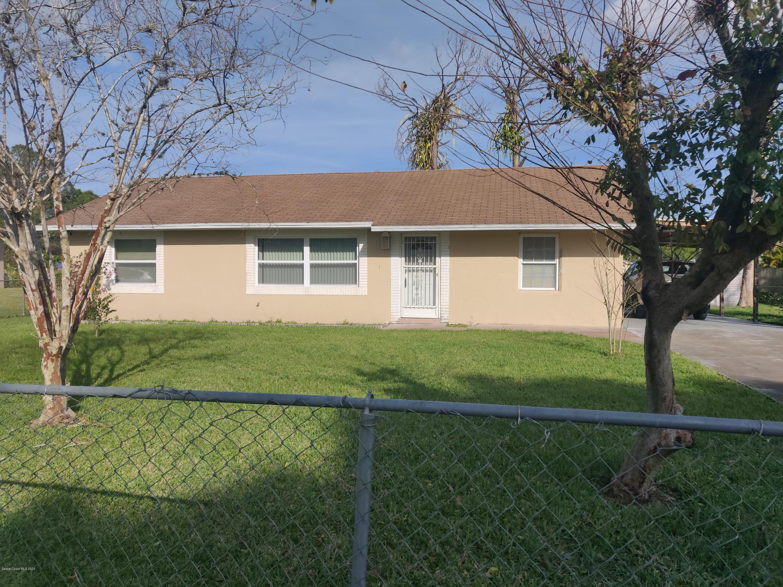 Image 3 For 2331 Rhinehart Road