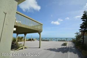 5035 S HIGHWAY A1A, MELBOURNE BEACH, FL 32951  Photo