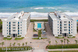 1303 Highway A1a, 302, Satellite Beach, FL 32937