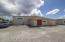 1050 W King Street W, Cocoa, FL 32922