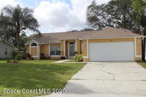 5617 Banos Avenue, Cocoa, FL 32927
