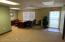 2825 Business Center Boulevard, A-1, Melbourne, FL 32940