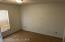 6434 Bamboo Avenue, Cocoa, FL 32927