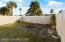 1491 S Orlando Avenue, Cocoa Beach, FL 32931