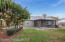 1371 Medina Avenue NW, Palm Bay, FL 32907
