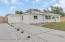 424 Michigan Avenue, Indialantic, FL 32903