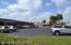 125 E Nasa Boulevard E, Melbourne, FL 32901