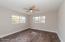220 Glenwood Avenue, Satellite Beach, FL 32937