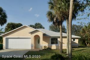 4390 Seville Avenue, Cocoa, FL 32926