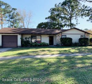 5175 Fay Boulevard, Cocoa, FL 32927