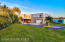 9852 Riverview Drive, Micco, FL 32976