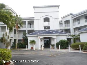 420 Moore Park Lane, 105, Merritt Island, FL 32952