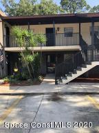 3056 Sir Hamilton Circle, 2, Titusville, FL 32780