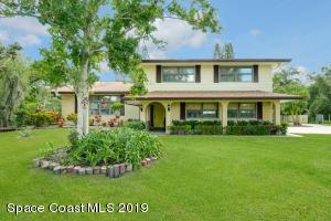 3225 Villa Espana Trail, Melbourne, FL 32935