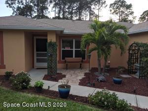 1808 Warton Avenue SE, Palm Bay, FL 32909