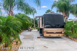 34 Sunset Drive, Titusville, FL 32780