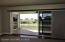 752 Bayside Drive, 205, Cape Canaveral, FL 32920
