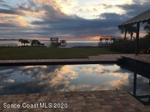 2928 Newfound Harbor Drive, Merritt Island, FL 32952