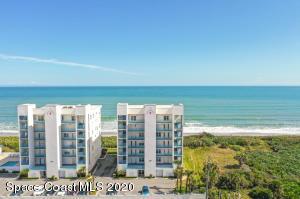 581 Highway A1a, 402, Satellite Beach, FL 32937