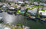 439 Sandpiper Drive, Satellite Beach, FL 32937