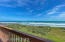 559 Highway A1a, 12, Satellite Beach, FL 32937