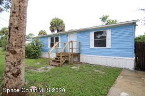 354 Akorn Street, Cocoa, FL 32927