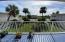 280 Hayes Avenue, 9, Cocoa Beach, FL 32931