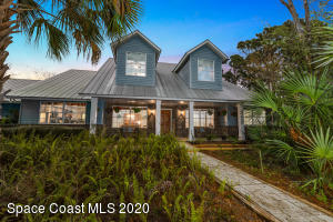 265 Bay Tree Lane, Grant Valkaria, FL 32909