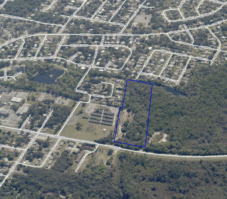 Details for 2001 South Street S, Titusville, FL 32796