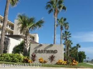 1455 Highway A1a, 310, Satellite Beach, FL 32937