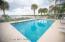 768 Lago Drive, 501, Cape Canaveral, FL 32920