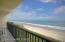 1465 Highway A1a, 402, Satellite Beach, FL 32937