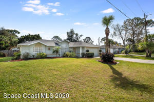 6023 Gilson Avenue, Cocoa, FL 32927
